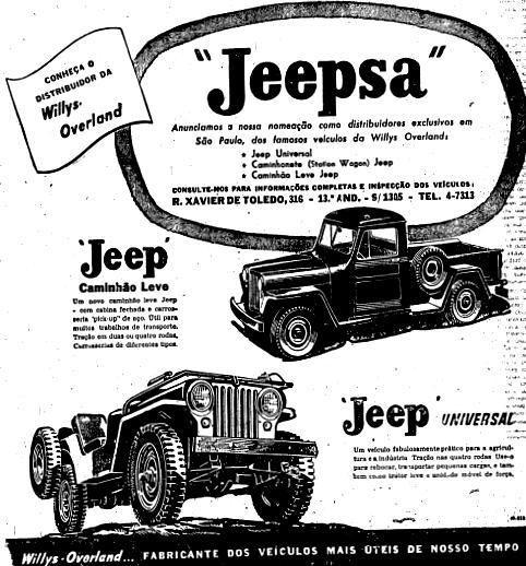 1948.5.1-jipe-willis-overland2