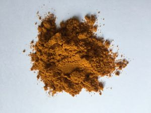 Turmeric for beautiful skin