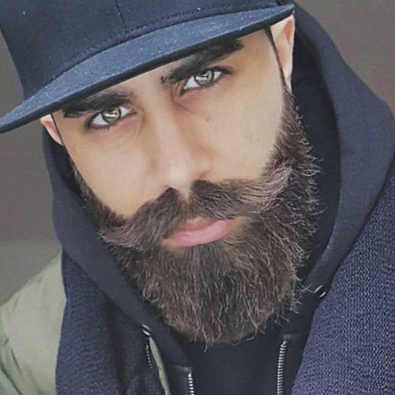 @haninow #beautifulbeard #beardmodel #beardmovement  #baard  #bart #barbu #beard #beards #barba #bearded #barbudo #barbeiro #beautiful #beardo #fullbeard #barber #barbuto #barbershop #barbearia #boroda #moustache4insp4 #shortbeard4 #next4trybc #goal2try444