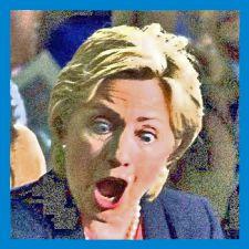 A Must Read > #Hillary Clinton 1969 Thesis on Saul #Alinsky boy that's ironic, wasn't Obama a Saul Alinsky fan?????