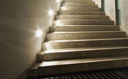 Nutzen Sie unsern Rabatt auf alle Treppen Preise die 20% reduziert sind und erhalten Sie 1A Qualität zum kleinen Preisen. Unsere Aktion dauert vom 15. September - 15. Oktobar 2014.