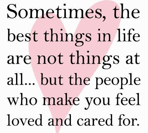 Love You Thank You Quotes Classy 143 Best Inspirational Quotes Images On Pinterest  Inspirational