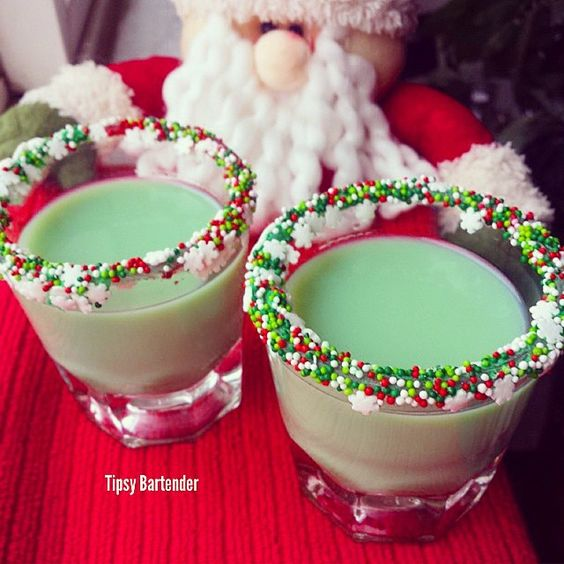 ... marshmallow vodka christmas rum vodka marshmallows for the recipe the