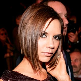 Bob Haircuts 2013 | Trendy Bob Hairstyles | Bob Hair Color Shades For New Year 2013 | Fashion Style4Girls