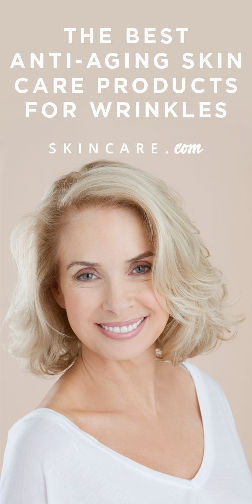 The Best Anti Aging Skin Care Routine Is One That Targets Premature Signs Of Aging Think Anti Aging Skin Care Best Skin Care Routine Anti Aging Skin Products