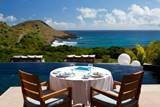 http://www.saint-barths.com/uk-100-sejour-resto-restaurants-st-barts-le-gaiac.html