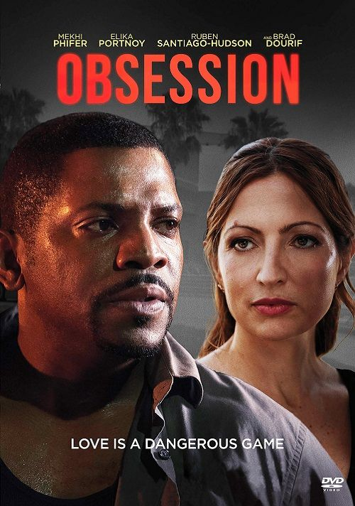 Pin On Obsession Thrillers