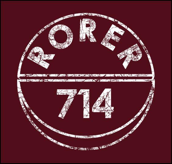 Lemmon 714 T Shirt