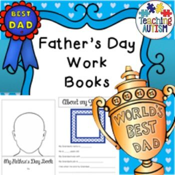 father's day events seattle 2014
