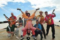Artistas locais são destaque da programação de fim de ano - http://noticiasembrasilia.com.br/noticias-distrito-federal-cidade-brasilia/2015/12/17/artistas-locais-sao-destaque-da-programacao-de-fim-de-ano/