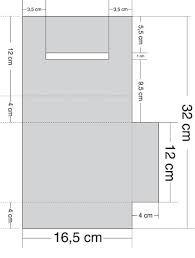 Resultado de imagem para caixas de cartonagem moldes