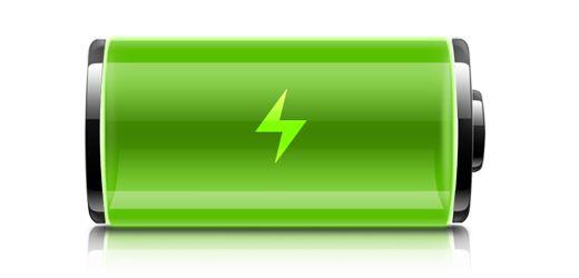 El prestigioso centro de investigación tecnológica ha desarrollado unas nuevas baterías que prometen marcar un antes y un después en la industria móvil.