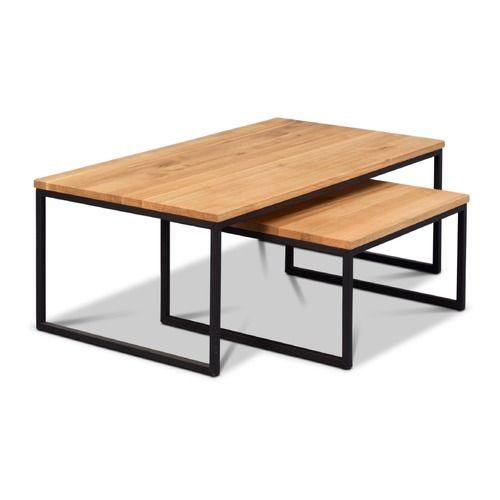 Couchtisch Karolin Wildeiche Online Kaufen Bei Segmuller In 2020 Couchtisch Tisch Couch
