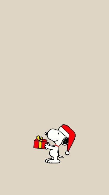 Notitle Weisheiten Phonewallpaperquotes Shad In 2020 Snoopy Wallpaper Wallpaper Iphone Christmas Cute Christmas Wallpaper Awesome snoopy christmas wallpaper for