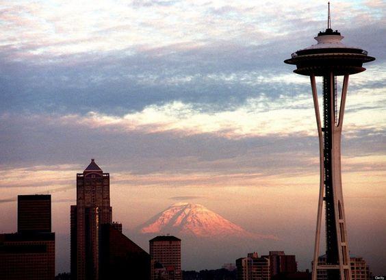 Seattle-Tacoma-Bellevue, WA