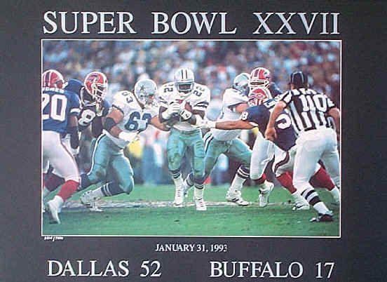 Super_Bowl_sb8_large.jpg (552×402)