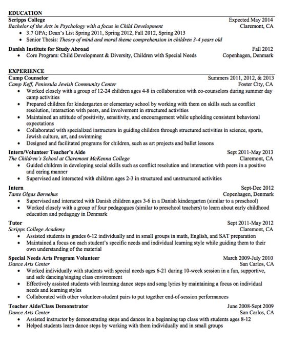 Teacher Aide Resume 12 useful materials for special education teacher aide Sample Teacher Aide Resume Httpexampleresumecvorgsample Teacher