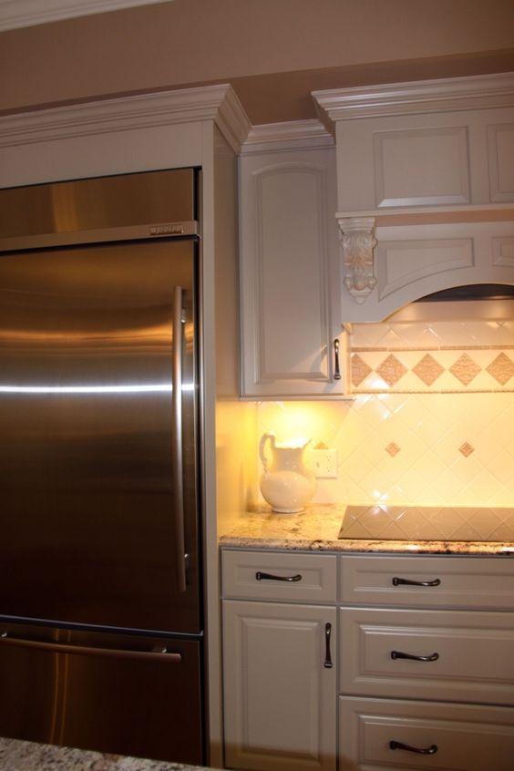 Kitchen Remodeling Reviews Ideas Entrancing Decorating Inspiration