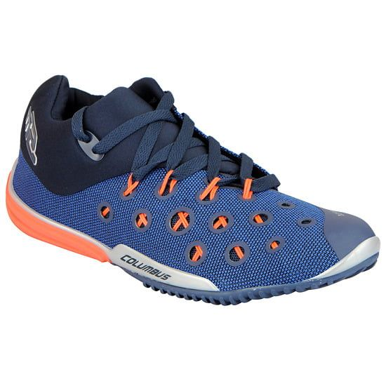 running shoes for men lowest price