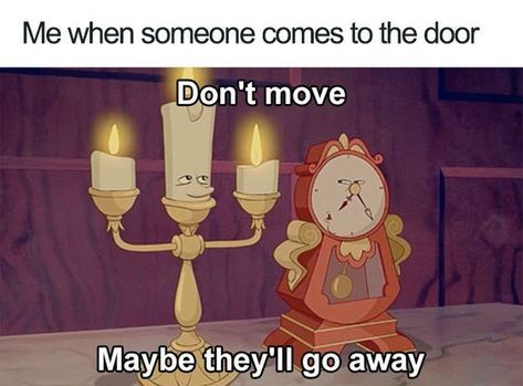 33 Memes For Anyone Who Grew Up Watching Disney Movies