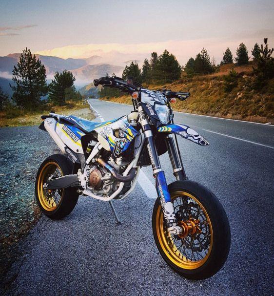 Motorcycle Motorcycle Fondos Motorcross Bike Supermoto Ktm Dirt Bikes