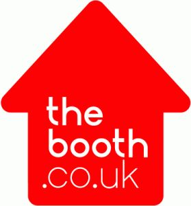 www.thebooth.co.uk