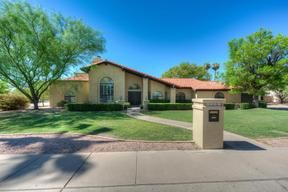 Scottsdale Scottsdale AZ Home For Sale  $1,190,000, 6 Beds, 6 Baths, 4,538 Sqr Feet  Location, location location!!!  Absolutely beautiful home on a private and extremely quiet cul-de-sac just minutes from Downtown Scottsdale.  Recently remodeled in a Restoration Hardware/French Country style which includes hand scraped hardwood floors, custom tile and travertine bathrooms, stunning  http://mikebruen.sreagent.com/property/22-5481282-7465-E-San-Miguel-Avenue-Scottsdale-AZ-85250&ht=PI..