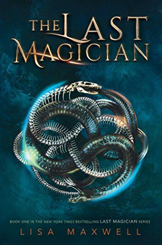 Browse Discount Books Online On Our Website Bookoutlet Com Books For Teens The Magicians Fantasy Books