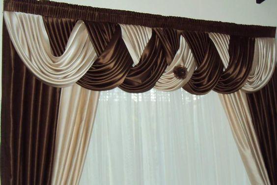 Cenefas cortinas para ni as buscar con google cortinas pinterest search for Argollas con pinzas para cortinas