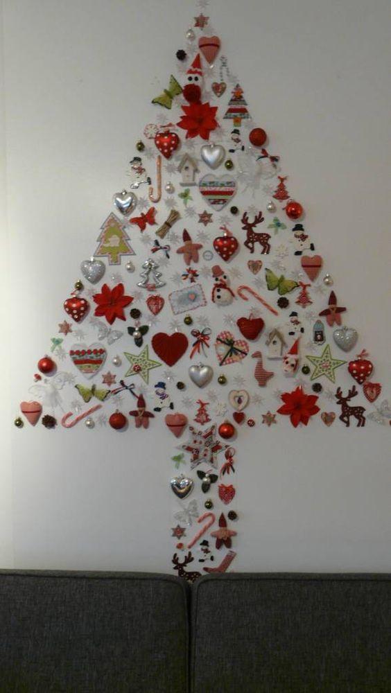 kerstboomoplossing