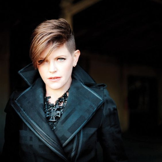 natalie maines 2015 - Google Search