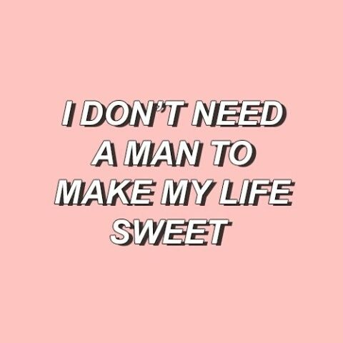 Image Shared By Alejandra Find Images And Videos About Pink Quotes And Sweet On We Heart It Melanie Martinez Quotes Quote Aesthetic Melanie Martinez Lyrics
