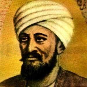 Muhammad Al Idrisi