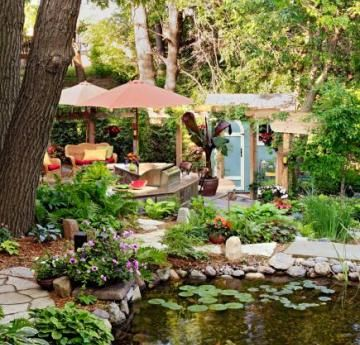 Home Midwest Living Garden Colors And Ideas