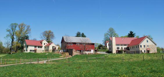 Transition Program - The Camphill School