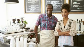 Colorado SBA office to honor 2014 Small Business Winners - Denver Business Journal