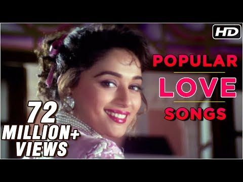 Pin On Bollywood Songs 370,132 likes · 1,655 talking about this. pin on bollywood songs
