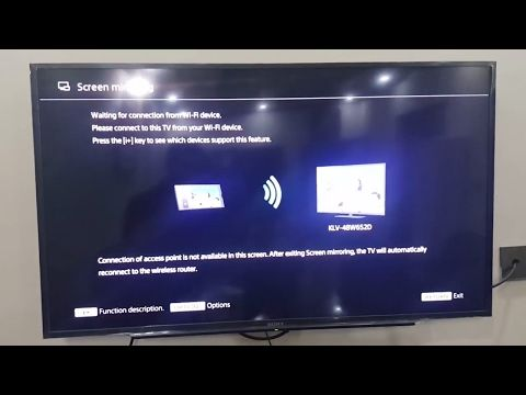 6be96c285e8c1399f4858786cebeaff8 - How To Get Laptop Screen On Tv With Hdmi