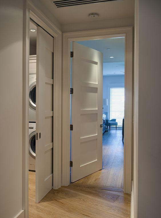 naples paint and doors on pinterest