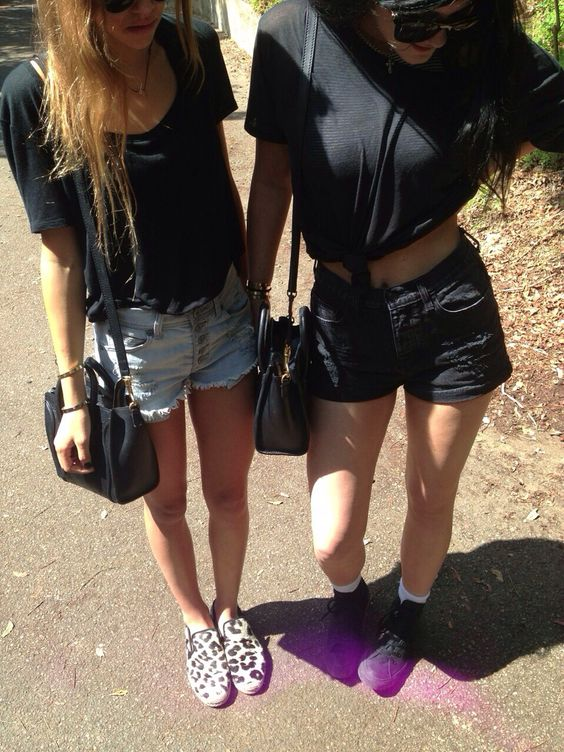 Kylie Jenner Her Friend Sofia Richie Fashion Pinterest Kylie Jenner The O 39 Jays And Friends