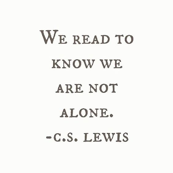 [ C.S. LEWIS ] 1898-1963 BRITISH NOVELIST / POET / ACADEMIC NOTABLE WORKS: The Chronicles of Narnia, The Screwtape Letters, The Allegory of Love ⠀⠀ ⠀⠀ ʜᴇʟᴘ ᴋᴇᴇᴘ ᴘᴏᴇᴛʀʏ ᴀʟɪᴠᴇ | ᴛᴀɢ ᴀ ғʀɪᴇɴᴅ ᴏʀ sʜᴀʀᴇ.  tag submissions with @thepoems ________________________________________ #thepoems #cslewis #love #art #love #poetry #poem #poems #poetrycommunity #poetryisnotdead #writing #quotes #quote #quoteoftheday #poemoftheday #time #inspiration #inspirational #creativity #perspective #beatnik #beat…