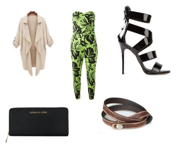 """Geen titel #69"" by ilsejoys ❤ liked on Polyvore"
