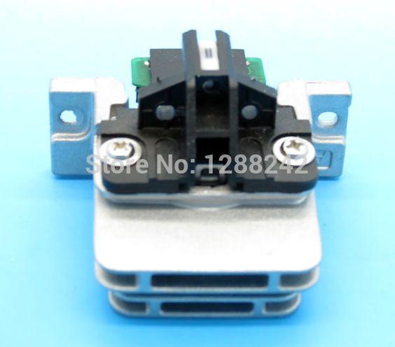 $19.80 (Buy here: https://alitems.com/g/1e8d114494ebda23ff8b16525dc3e8/?i=5&ulp=https%3A%2F%2Fwww.aliexpress.com%2Fitem%2Ffor-Epson-LQ-1600K3H-2090-2680K-690K-680K2-590K-printer-head-Japan-lq-2090-printer-head%2F32257820977.html ) printer head for Epson LQ-1600K3H/2090/2680K/690K/680K2/590K  lq 2090  for Epson for just $19.80