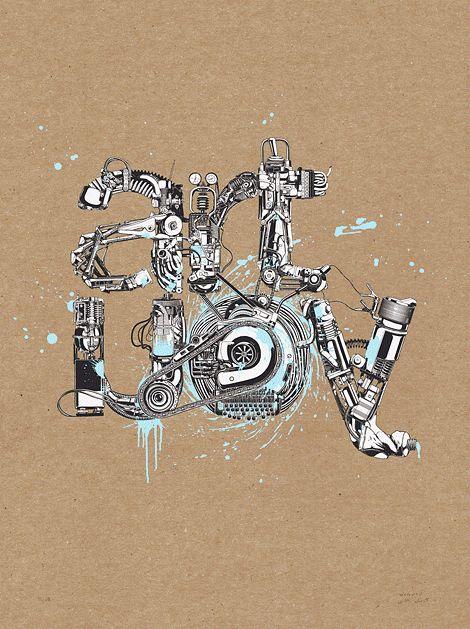 Artyou 2012 Programm Cover
