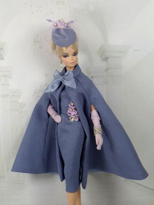 muy agradable hermoso estilo salida de fábrica Barbie abrigos y chaquetas | Vintage barbie clothes, Fashion ...