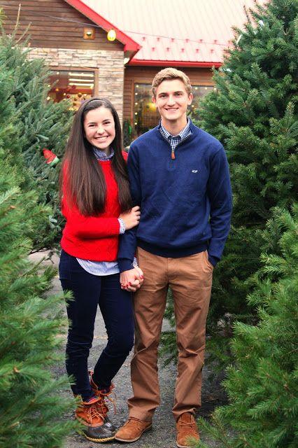 Christmas Tree Farm Nj