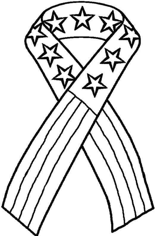9 11 Coloring Pages 9 11 Coloring Pages Patriots Day With Images July Colors American Flag Coloring Page Patriotic Crafts