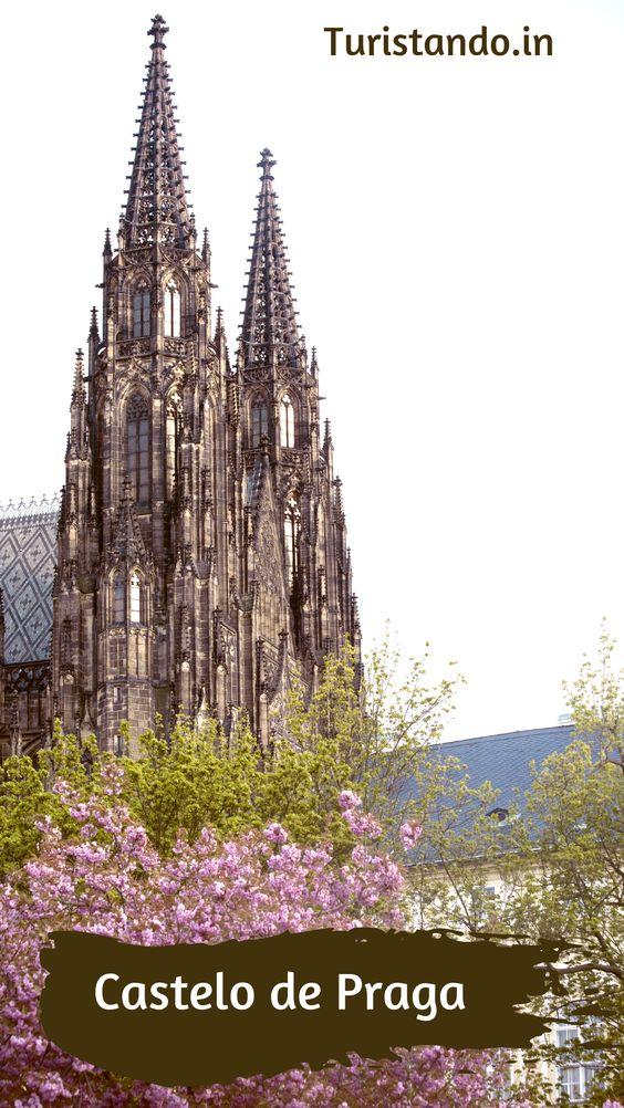 6bf023b0b3a2fc38c5d2dc25a366fe47 Visitando o castelo de Praga: o maior castelo do mundo