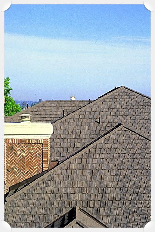 How To Keep Your Roof In A Fit Condition In 2020 Roofing Architectural Shingles Diy Roofing
