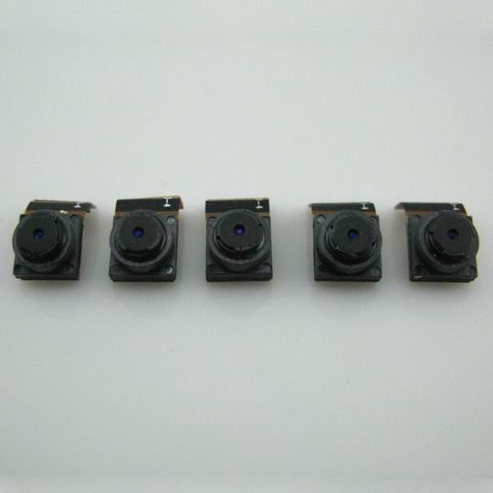Buy IPhone 2G Compatible Replacement Camera Module With Flex Connector At Harvey Haley For Only 1532